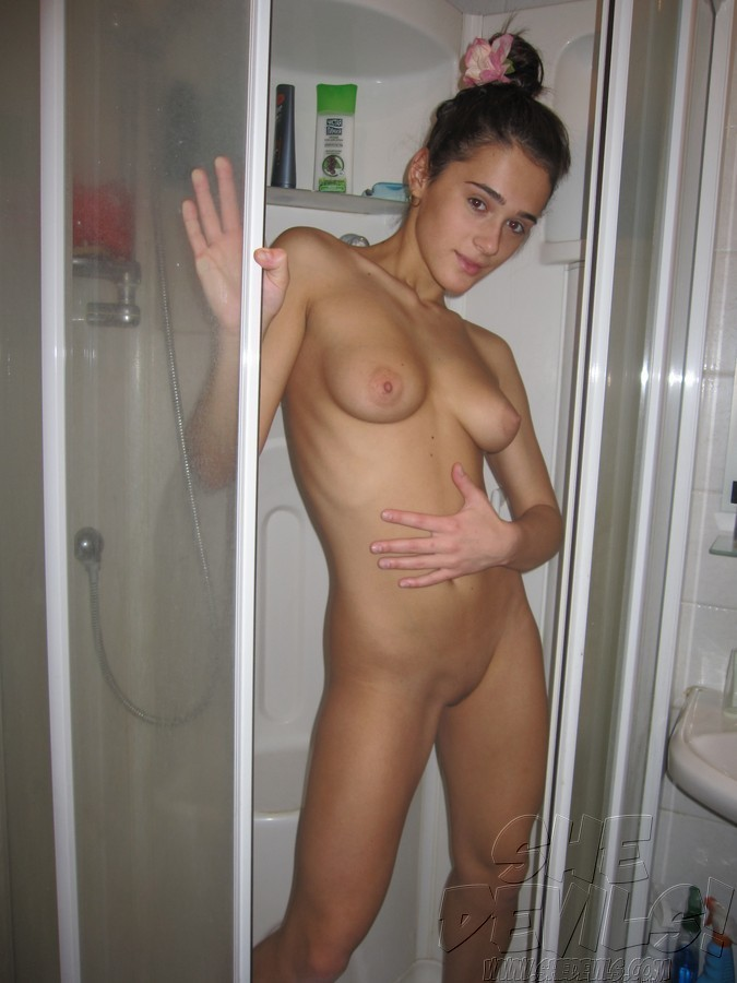 French XNXX Sex Clips  Hottest free tube videos!