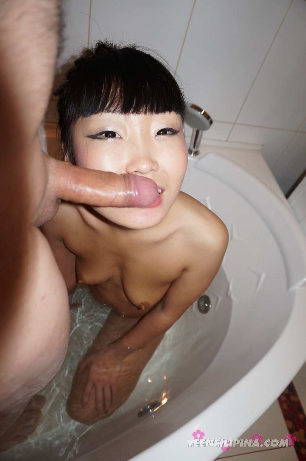 Asian massage outcall los angeles