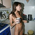I hope you like skinny girls like Lina here - image control.gallery.php