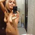 Scandalous pics of self shot nude realtor - image control.gallery.php