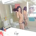 Self shot and hot nude asian mirror pics - image control.gallery.php