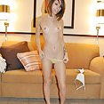 Skinny emo beauty Riley Jensen nude - image control.gallery.php