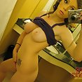 Our favorite self shot amateur girl friends - image control.gallery.php