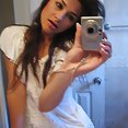 Ultra hot Latina babe - image control.gallery.php