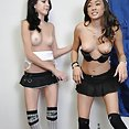 Asian hip hop girls - image control.gallery.php