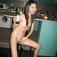 Ultra skinny Chinese nude - image control.gallery.php