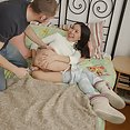 Chinese girl screaming anal - image control.gallery.php