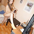 Cute GF games nude - image control.gallery.php