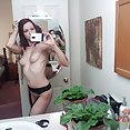 Nude selfie and mirror teens - image control.gallery.php