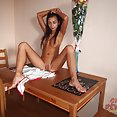 Crazy and horny wild Russian babe Dominika nude cam omegle preview - image control.gallery.php