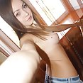 Perky tits and puffy nipples naked Russian dream boat Katy - image control.gallery.php