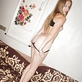 Brand new Russian teen porn starlet wannabe Liliana - image control.gallery.php