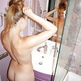 Blonde Russian teen sensation Liliana is pretty much perfect - image control.gallery.php
