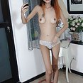 Ultra super skinny naked Asian girls - image control.gallery.php