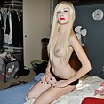 New pics of Goth nympho queen Hillary nude - image control.gallery.php