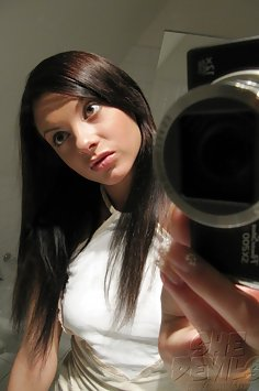 Self shot pics submitted by awesome beauty Stazka