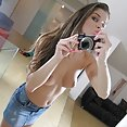 Self shot stolen pics of hot girlfriends - image control.gallery.php