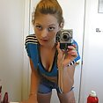 Nude and rude self shot mirror girls amateuir pics - image control.gallery.php