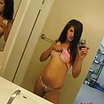 Self shot and hot assorted girl friends - image control.gallery.php