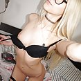 Gorgeous new scene girl Erica - image control.gallery.php