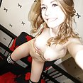 Blonde teen dream Eva from She Devils - image control.gallery.php