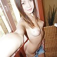 Puffy nipple babe Katy completely nude - image control.gallery.php