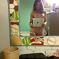 Its not easy to take your selfies with an ipad - image control.gallery.php