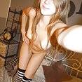 Blonde teen Kira candid nude pics - image control.gallery.php