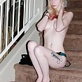 Pendulous tits on Goth babe Hexanne - image control.gallery.php