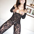 Naked goth and emo girls - image control.gallery.php